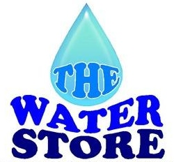 the water store near knoxville tn