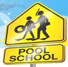 pool school and staff training services for sevier, hamblen, knox, and jefferson counties tn