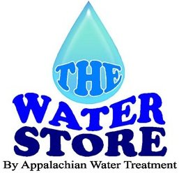 the water store sevierville tn and dandridge tn