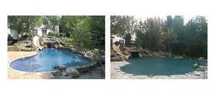 pool opening / pool closings sevierville, pigeon forge, jefferson city dandridge, and morristown tn
