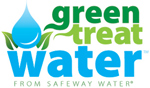 safeway green treat water treatment