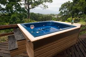 spa and hot tub cleanings and winterizing in sevier and jefferson county