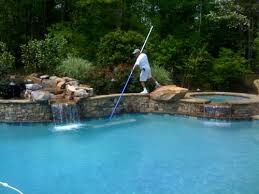 the water store weekly and biweekly pool cleaning sevier, jefferson and hamblen counties tb